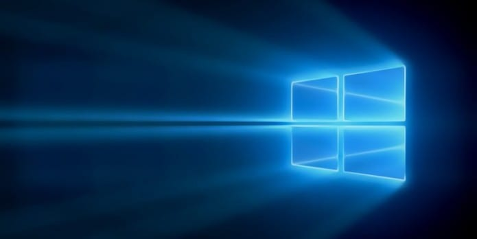Have a virus free Windows 10 desktop and laptops with these
