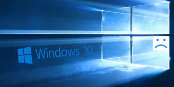 rsat windows 10 november update