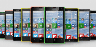 Windows Phone Is the Most Secure Mobile Platform