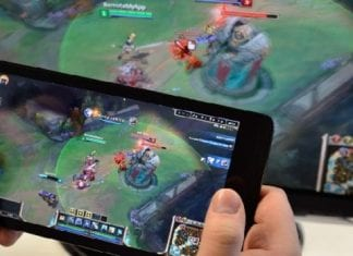 Play your favorite PC games on Android smartphone or tablet