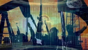 India wants a '24 X 7' online war room to tackle cyber threat from ISIS