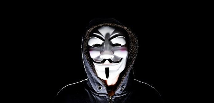 Anonymous Attacks Asia Pacific Telecommunity website to protest Internet censorship
