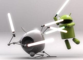 This is why App developers pick iOS over Android