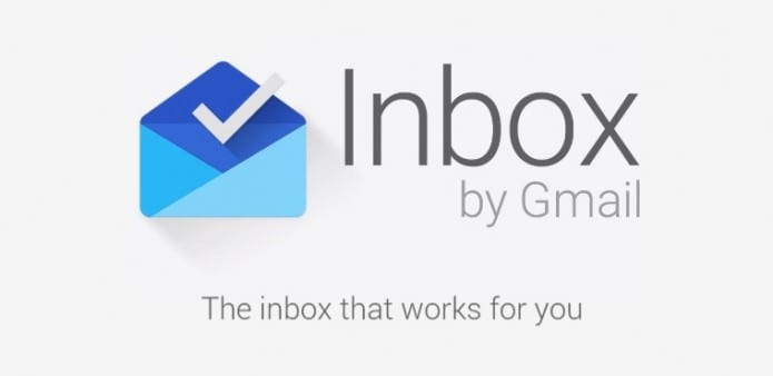 Google ending Gmail? Google Starts Migrating Users To a All New Inbox
