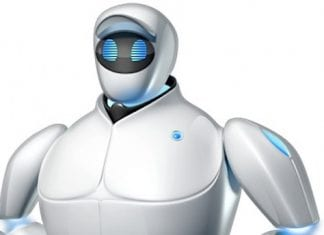 MacKeeper hacking exposes 21 GB's of data with details of 13 million users