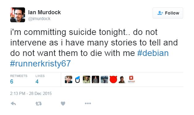 Murdock