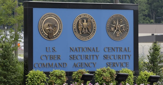 NSA backdoor could leave the United States government open to attack