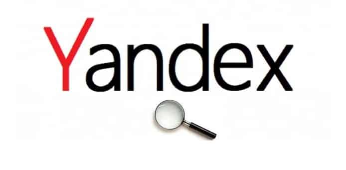 Former Yandex employee was selling search engine source code for $40,000
