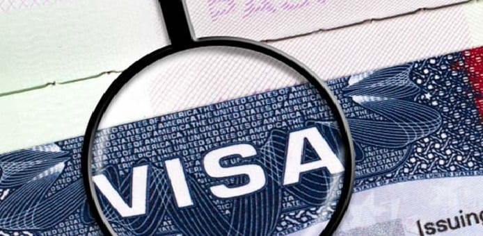 Social Media Posts May Be Checked By U.S. Government Before Granting Visas