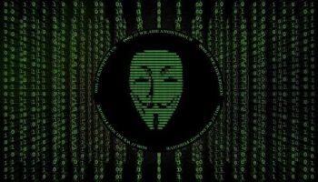 Anonymous hack UN Climate Change Site, leak data in protest against arrest of peaceful protestors
