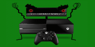 Xbox Live users open to hack as Microsoft accidentally leaks Private Keys