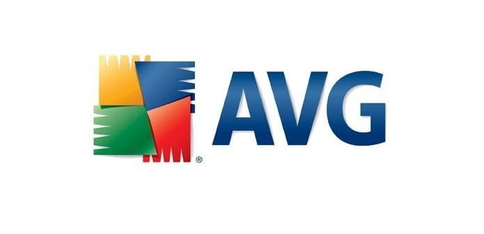 AVG's Web TuneUp Chrome Extension Exposes Users' Browsing History