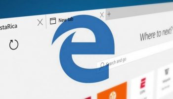 Researcher says Microsoft Edge has inherited many of Internet Explorer's security holes