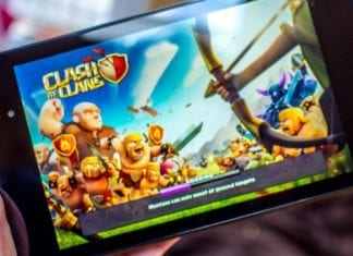 Bluestacks 2 Released, Now you can play Clash Of Clans, Vain Glory, Minecraft on Android