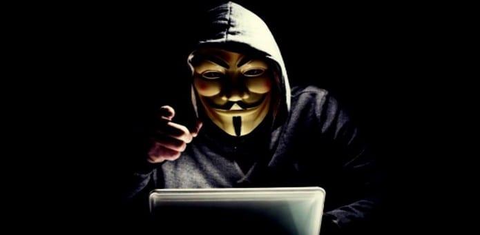 download casino hacking program