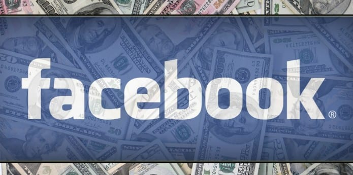 This Facebook of Latin America paid $76000 to its users