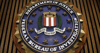 US Court orders FBI to reveal its surveillance program