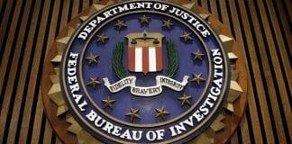 US Court orders FBI to reveal its surveillance program