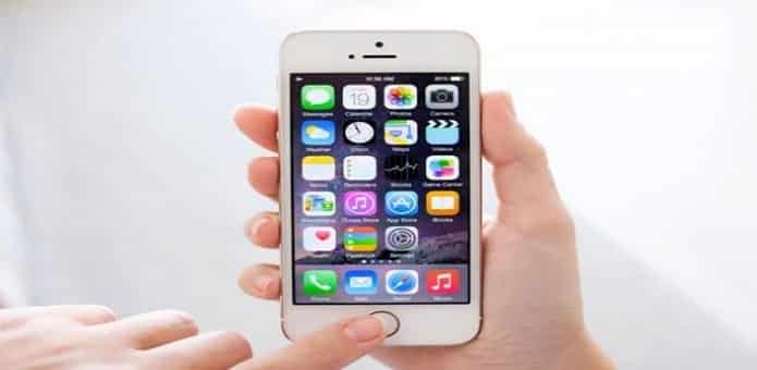 iPhone Hack : It only takes 10 seconds to reset your iPhone RAM and make it run quicker