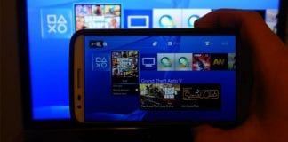 Here is how to Play PSP games on Android Smartphone