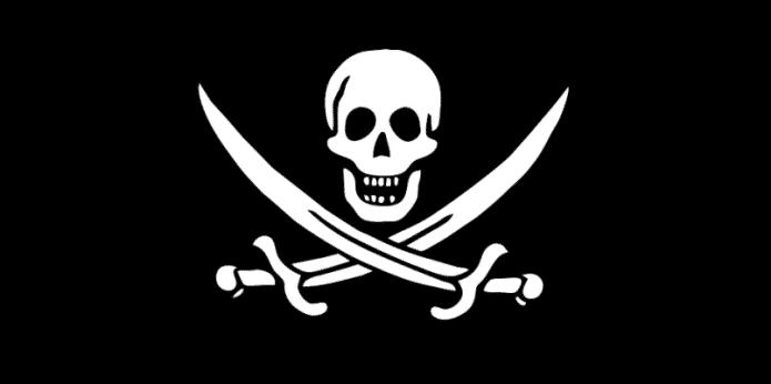 Pirates leak The Hateful Eight, The Revenant, Creed, Steve Jobs and Joy screeners