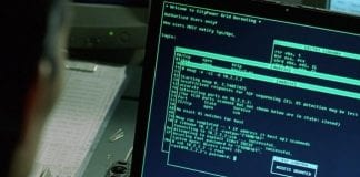 """New """"Bootkit"""" malware that loads even before Windows can open"""
