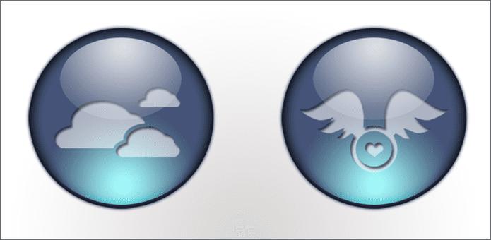 PayPal Bans Pirating App Soulseek » TechWorm