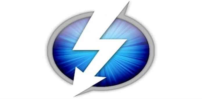 Read all about Thunderbolt 3 which will be launched in 2016