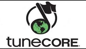 TuneCore Hacked: Millions Of Musicians' Private Data At Risk