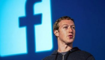 Mark Zuckerberg not giving away million of dollars to Facebook users, it's a hoax!
