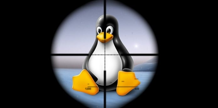 A Simple And Efficient Linux Backdoor Trojan Discovered