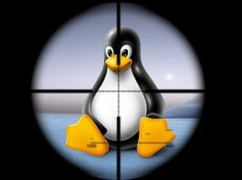 New Linux Trojan takes screenshots of desktop and records audio