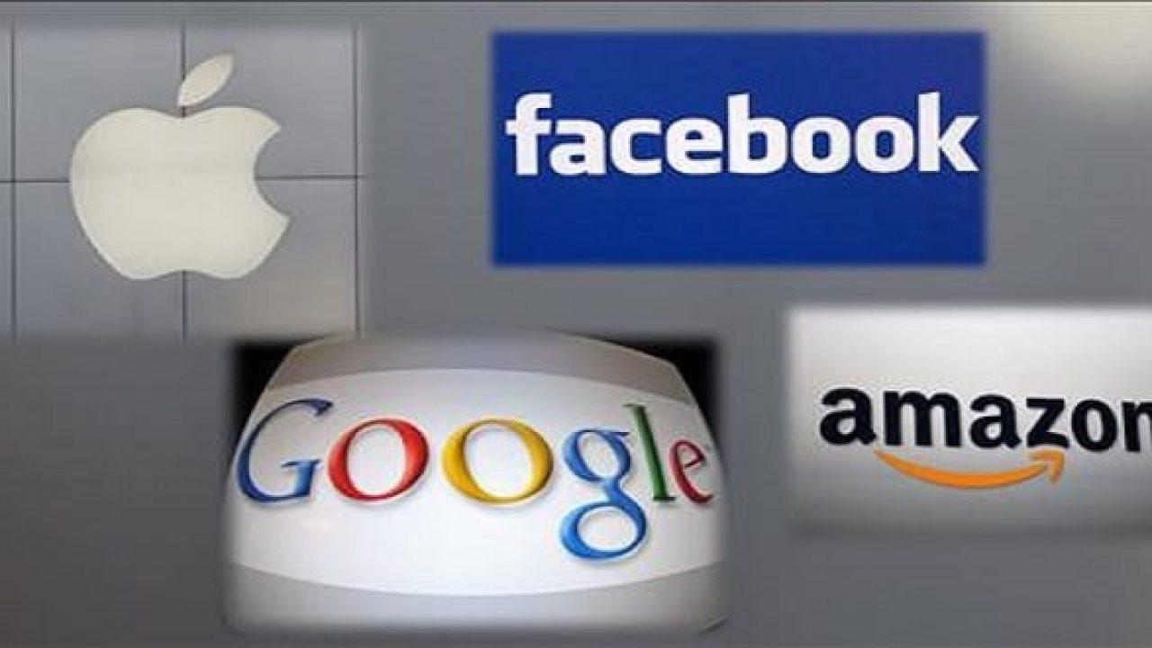 A sneak peak at the job interview process at Google, Apple, Facebook