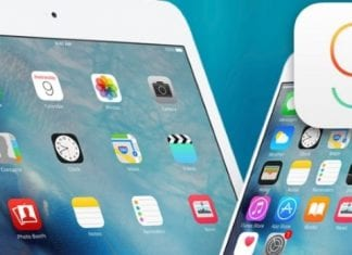 This is how you can make iOS 9's default Apps disappear on an iPhone