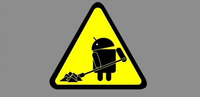 Top 5 apps for saving storage space on Android smartphones