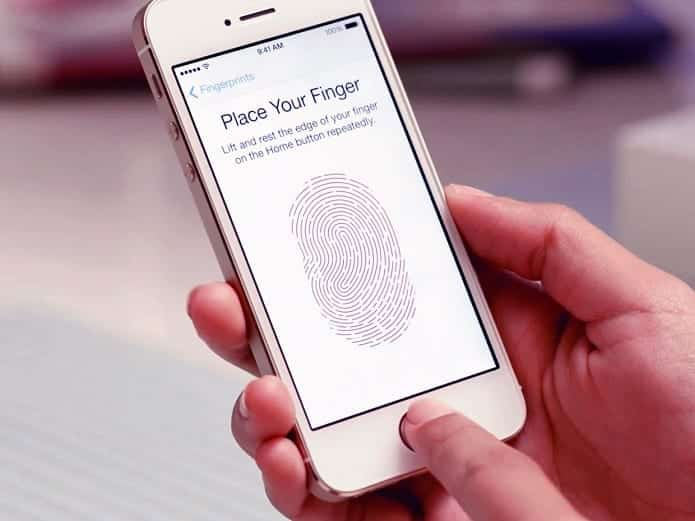 Apple, decrypting smartphones, New York bill