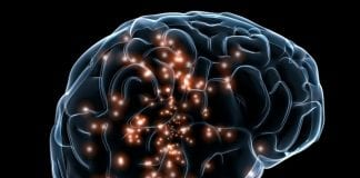 Human brains can store ten times more capacity that we originally thought