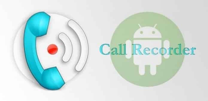 How To Record a phone call in Android smartphones and tablets