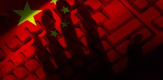 Microsoft refutes reports it didn't alert victims of Chinese state Hotmail hacking