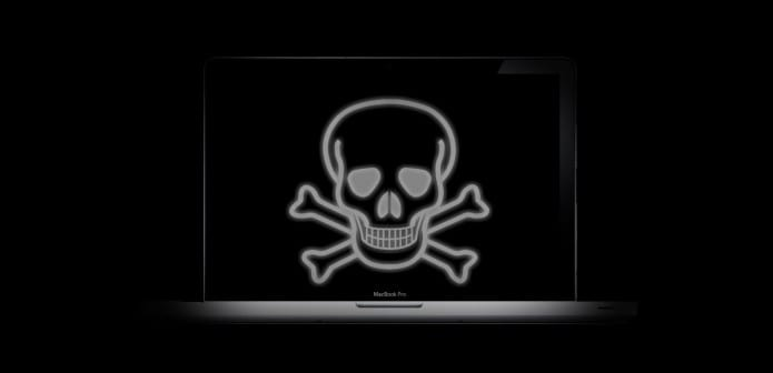 Researcher finds flaw in Apple's Gatekeeper in Mac patch