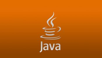 Java Ruled 2015 As The Most Popular Programming Language