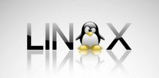 Linux Kernel 4.4 LTS Officially Released, with 3D Support in Virtual GPU Driver