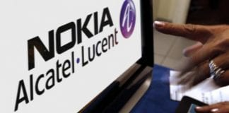 Nokia seeks to re-establish in market as it takes control of Alcatel-Lucent