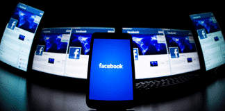 Find out how Facebook knows everything about you