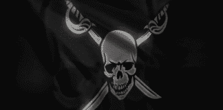 The Pirate Bay down and no one knows the reason for the outage