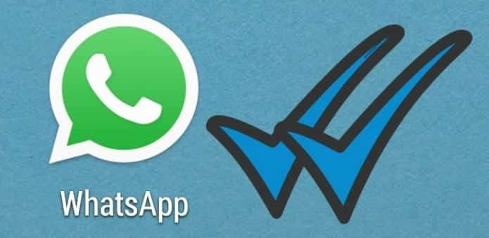 Here's how to read a WhatsApp message without the sender knowing (Video)