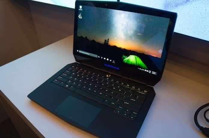 alienware-oled-gaming-laptop-2jpg-0d7077_765w
