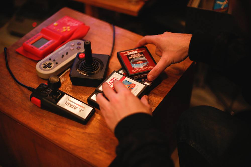 arcade_hotel_5