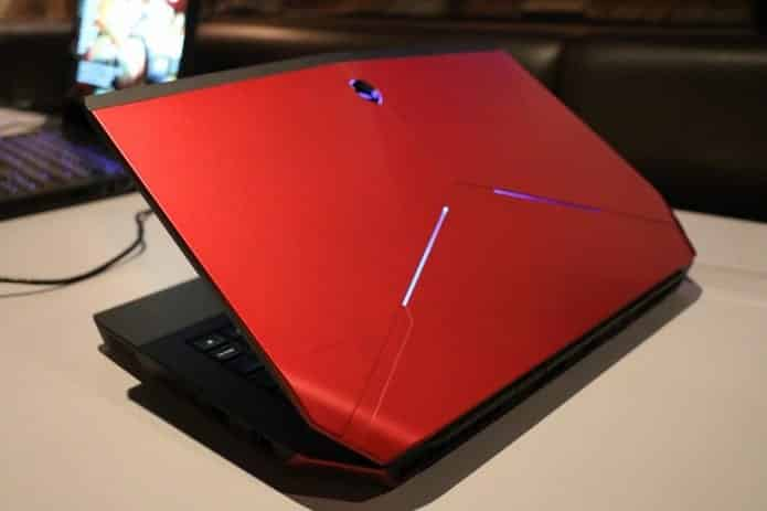 big_alienware_13_red.jpg