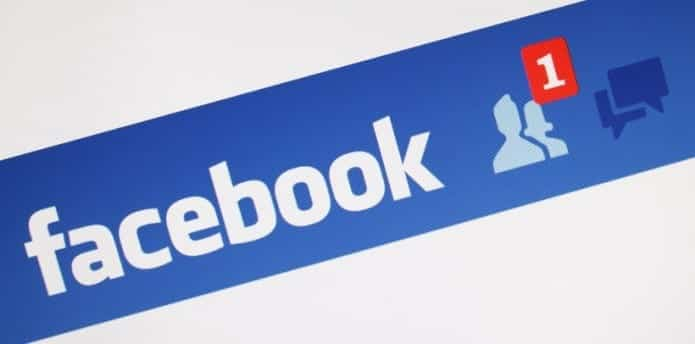 Facebook's Friend Finder Feature Is Unlawful Rules German Court